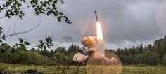 Το Ιράν αψηφά τις ΗΠΑ: Ανακοίνωσε την επιτυχή δοκιμή νέου βαλλιστικού πυραύλου