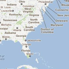 Travel Florida (or anywhere) with kids. Website listing destinations, tips, descriptions, etc.