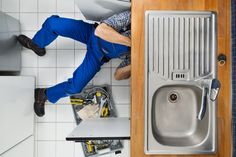 Take a look at our Plumbers profiles, read reviews and request quotes directly.