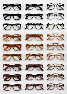 c53fc418b Visit www.TheLAFashion.com for more Fashion insights and tips. Óculos De  Grau