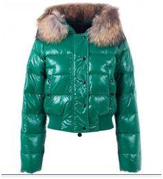 13 Best Moncler Jacken Damen images | Jackets for women