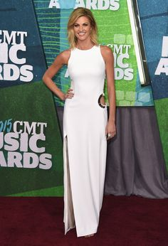 The CMT Awards begin with announcing who's in the running to win Video of the Year, but will save the big reveal until the end of the show. Description from gossipcop.com. I searched for this on bing.com/images