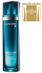 Hello beautiful skin!  Lancôme Visionnaire Advanced Skin Corrector - SAVE 15%  #skincare #beauty