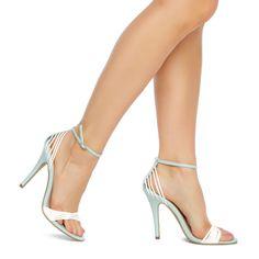 Charissa - ShoeDazzle