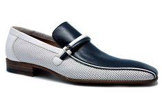 KSK LUXURY Connoisseur    Kallistos    #Zapatos Moreschi #Shoes