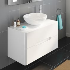 Prodigious Useful Tips: Counter Tops Laundry Room Appliances solid white counter tops.Counter Tops With White Cabinets Apartment Therapy affordable counter tops house. Cheap Countertops, Butcher Block Countertops, Laminate Countertops, Concrete Countertops, Kitchen Countertops, Butcher Blocks, Laundry Room Appliances, Laundry Room Counter, Laundry Rooms