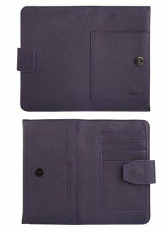 Gary & Ghost Genuine Leather Multi-function Tablet Case for iPad mini, iPad mini 2, Samsung Tab2 7', Google Nuxes2 (Purple) by D-Park, http://www.amazon.co.uk/dp/B00IJW2S8I/ref=cm_sw_r_pi_dp_Jyjvtb0QV4K15