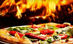 The Grizzly Grill – Kingston  Upscale Lodge Fare and Drinks (Up to 52% Off). Two Options Available.