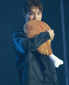 when i realize that chicken is luckier than me
