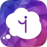 Think Thenlive By Saybubble Inc Cool Apps For Android App