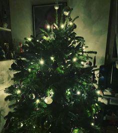 Merry Christmas #weihnachten #christbaum #fröhlicheweihnachten Merry Christmas, Holiday Decor, Blog, Instagram, Merry Little Christmas, Wish You Merry Christmas, Blogging