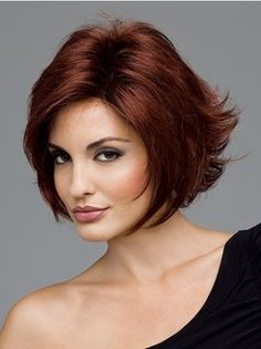 SKU:hw04012; Material:Synthetic; Cap Construction:Capless; Cap Construction:Capless; Length:Chin Length; Hair Style:Curly;