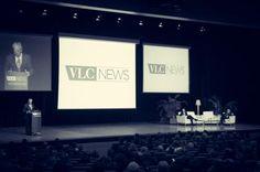 www.vlcnews.es