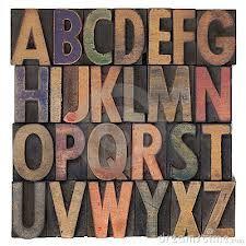 tipografias vintage - Google Search