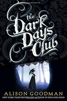 The Dark Days Club (A Lady Helen Novel) by Alison Goodman https://www.amazon.com/dp/0670785474/ref=cm_sw_r_pi_dp_x_4zoVzb94EJFKC