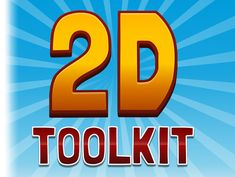 unity3d, unity, 2d, unity (software), asset store, tutorial, 2dtoolkit, unity 5, sprites, 2d toolkit, unity plugin, sprite, unity2d, terrain toolkit, unity soft, unity basic, unity beginner, unity asset, unity 2d effect, unity physics, unity jelly, sprites physics, jelly sprites, unity 2d physics, 2d physics, jelly physics, demo, 2d demo, soft body, 2d soft body, assetstore, asset, game resolution, ipad, ios, resolution support, resolution, tk2d, orthographic, perspective