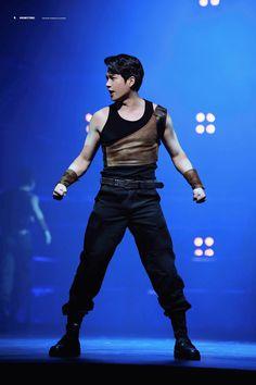 L Infinite, Nam Woo Hyun, Musicals, Crushes, Angels, Punk, Kpop, Stars, Baby