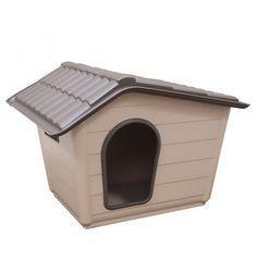 CUCCIA SPRINT MINI  #petshouseacerra    28,00 €    Clicca sul link -> https://www.pets-house.it/cucce-da-esterno/6095-cuccia-sprint-mini-8714558003339.html