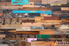 Art Reclaimed Wood Panels - Eco friendlty teak wall anels made from indonisian Javanese houses, Easy to fit! Add the WOW factor to any wall. Wall Cladding Panels, 3d Wall Panels, Wood Panel Walls, Reclaimed Wood Wall Panels, Rustic Wood Walls, Wall Panel Design, Teak Wood, Wow Products, Deco