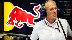 Red Bull montará motores Ferrari salvo una sorpresa de última hora - http://www.actualidadmotor.com/red-bull-montara-motores-ferrari-salvo-una-sorpresa-de-ultima-hora/