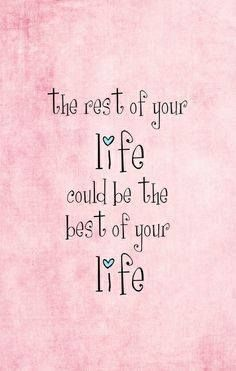136 Best Pink Quotes Images Lyrics Pink Quotes Quote