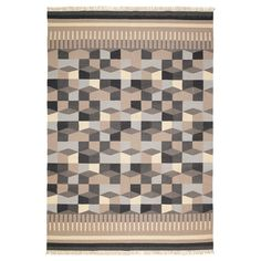 TÅRBÄK handmade, grey/beige, Rug, flatwoven, 170x240 cm - IKEA Ikea Rug, Wet Spot, Professional Carpet Cleaning, Types Of Flooring, Underfloor Heating, Grey And Beige, How To Clean Carpet, Woven Rug, Traditional House