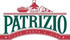 Patrizio's in Highland Park! Sit outside under the trees and enjoy beautiful Italian food and some Vino of course-
