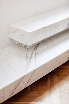 marble ledge | frede
