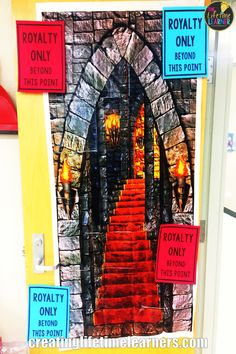 Check out this fun royalty classroom transformation for elementary students. It includes many engaging math activities. This royalty room transformation is for math stations, centers, rotations, review, test prep, early fast finishers, or escape room. It's a worksheet alternative, enrichment, remediation, individual kids, small groups, or partners. For 1st, 2nd, 3rd, 4th, 5th grade. Many ideas & themes. (Easy for Year 1, 2, 3, 4, 5, 6 or first, second, third, fourth, fifth graders).