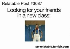 gif funny gifs true true story school class so true teen quotes relatable so relatable