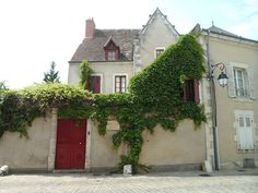 Chateauroux, France