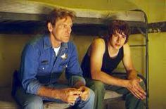 William Sadler and Brendan Fehr in Roswell Roswell Tv Series, Brendan Fehr, Nick Wechsler, Jason Behr, Roswell New Mexico, Newest Tv Shows, My Destiny, Believe In God, Me Tv