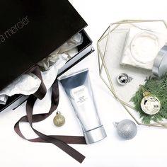 Laura Mercier Holiday Gifts Under $50