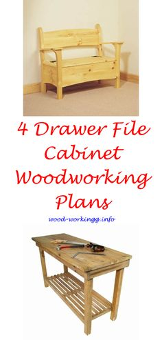 Router table plans fine woodworking h frame easel woodworking homemade woodworking machine plans easy wood working awesomelding wall desk woodworking plans diy keyboard keysfo Images