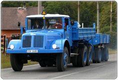 Tatra 111 Bus Coach, Classic Trucks, Old Trucks, Motor Car, Cars And Motorcycles, Tractors, Jeep, Transportation, Automobile
