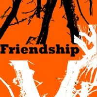 Friendship (original preview) by Kubis on SoundCloud