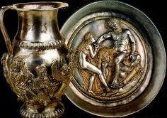 Рогозенското съкровище