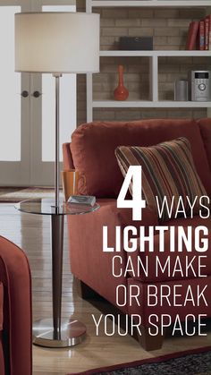 47 Lighten Up Ideas Signature Design By Ashley Light Table Lamp Sets