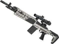 This is your site's landing page. Airsoft hub is a social network that connects people with a passion for airsoft. Talk about the latest airsoft guns, tactical gear or simply share with others on this network Weapons Guns, Guns And Ammo, Designated Marksman Rifle, Muzzle Velocity, Battle Rifle, Airsoft Gear, Custom Guns, Survival Gear, Tactical Survival
