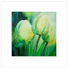 ©-Bloemen-schilderij-www.moniqueblaak.nl-Sellingen-prov.-Groningen-schildercursus-workshops-exposities-verkoop-schilderijen-pos03