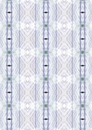 newwebLONG_wallpaper_detail_tigers_eye_lilac