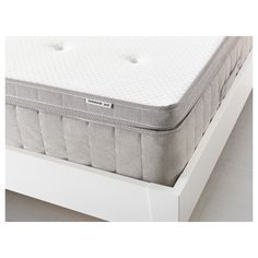 So, you're buying fresh Ikea Latex Mattress Topper? Confused yet? It is not hard to become confused with all the information Pillow Top Mattress, Mattress Pad, Mattress Covers, Foam Mattress, Ikea Pillow, Mattress Protector, Ikea Toddler Bed, Affordable Mattress, Shopping