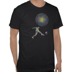 Discover a world of laughter with funny t-shirts at Zazzle! Tickle funny bones with side-splitting shirts & t-shirt designs. Laugh out loud with Zazzle today! Cute Tshirts, Funny Shirts, Tee Shirts, Club Shirts, Slogan Tshirt, Shirt Sayings, American Apparel, American Flag, Native American