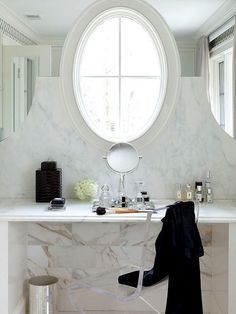 {noir & blanc} by {this is glamorous}, via Flickr