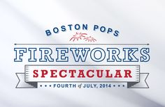 boston pops july 4th tv coverage