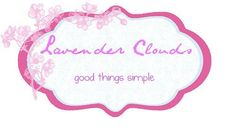 Lavender Clouds: How To Dye Your Faded Black Jeans Wine Cork Ornaments, Wine Cork Crafts, Bottle Crafts, Empty Wine Bottles, Wine Bottle Corks, Seashell Cupcakes, Crafts To Make, Fun Crafts, Chocolate Candy Melts