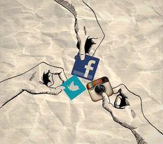 6 pasos para un pequeño negocio que quiere empezar en las redes sociales « Lecturas de Marketing en Internet :: http://materialesmarketing.wordpress.com/2013/01/02/6-pasos-para-un-pequeno-negocio-que-quiere-empezar-e-las-redes-sociales/