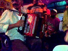 JOROPO ORIENTAL VENEZOLANO,  INTERPRETADO CON ACORDEON. UNA BELLEZA MUSICAL, DE LA CULTURA DE NUESTRO PAIS.