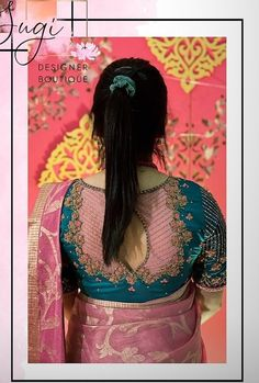 Brocade Blouse Designs, Black Blouse Designs, Blouse Designs High Neck, Hand Work Blouse Design, Stylish Blouse Design, Designer Blouse Patterns, Bridal Blouse Designs, Saree Blouse Designs, Blouse Models