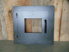 Simple Pizza Oven Door MD 204 | Pizza Oven Doors | Pinterest | Doors,  Kitchens And Room